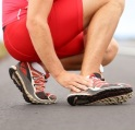 Injury prevention - injuries can be avoided by following these tips